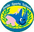 山元豪選手(ダイチ) メディア情報 | 特定非営利活動法人笑顔スポーツ学園